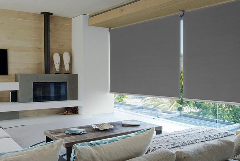 luxaflex-roller-blinds-bathurst-and-oran