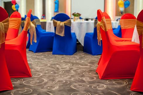 Mantra Ballroom