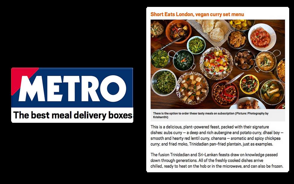 Metro_Short-Eats-Press.png