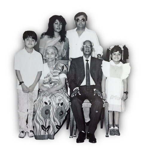 Family_cut-out.png