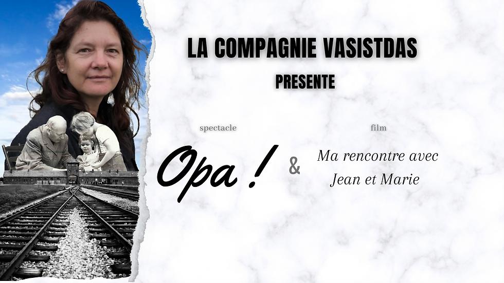 Carte d'invitation - OPA-2.png