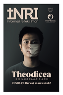 Cover Agustus.jpg