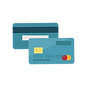 1200px-Credit_or_Debit_Card_Flat_Icon_Ve