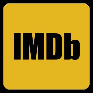imdb thumbnail