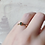 Thumbnail: SINGLE Tourmaline Ring