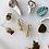 Thumbnail: SOLAR Earrings