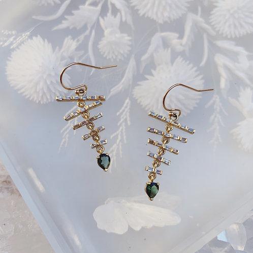 ARBOR Earrings