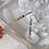 Thumbnail: CROCUS Earrings