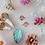 Thumbnail: HAILO Ring