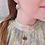 Thumbnail: BOROGO Necklace
