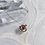 Thumbnail: FLOR Necklace - Fruit Punch