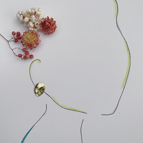 BOBULE  Stud Earrings