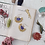 Thumbnail: TANZANITE DREAM Earrings