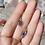 Thumbnail: IBERIS Earrings