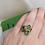 Thumbnail: SMARAGD Ring