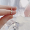Thumbnail: CONNECTION Diamond Ring