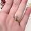 Thumbnail: ELEMENTS Ring