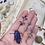 Thumbnail: BELLIS Stud Earrings
