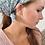 Thumbnail: PUPA Necklace