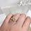 Thumbnail: SWAN Ring