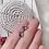 Thumbnail: GEUM Stud Earrings - pair