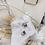 Thumbnail: PRIMROSE Stud Earrings - pair