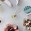 Thumbnail: ANT Necklace - Lemon Zest