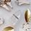 Thumbnail: ETERNITY Diamond Ring