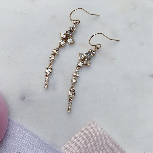 ACHOLLA Earrings