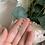 Thumbnail: DAISY - Blue Sapphire