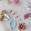 Thumbnail: ANT Necklace - Garden Vision