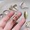 Thumbnail: PETUNIA Ring - Pink
