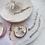 Thumbnail: MALLOW Earrings