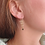 Thumbnail: ARBOR Earrings