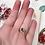 Thumbnail: CROWN Ring