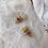 Thumbnail: LIPA Earrings