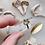 Thumbnail: BUXUS Ring