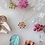 Thumbnail: DROSERA Necklace - Tourmaline