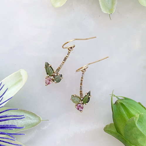 PALA Earrings