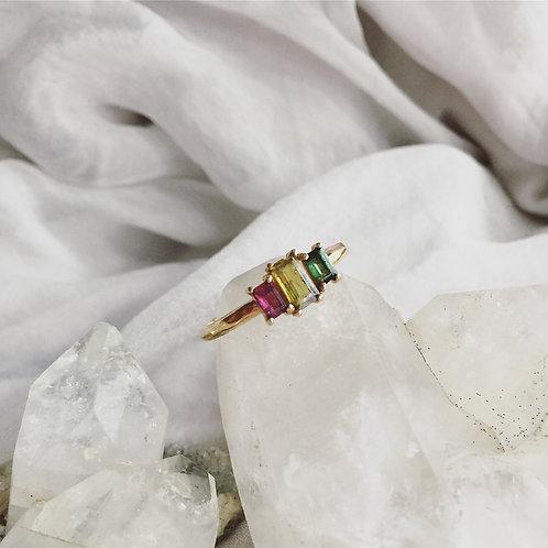 ISLAY Ring
