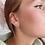 Thumbnail: MORNING DEW Earrings