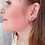 Thumbnail: LAUREL Earrings