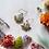 Thumbnail: TERES Earrings