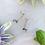 Thumbnail: PALA Blue Earrings