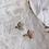 Thumbnail: MAHI Earrings