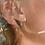 Thumbnail: CATEPILLAR Earrings - Diamond