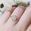 Thumbnail: SLICE Ring