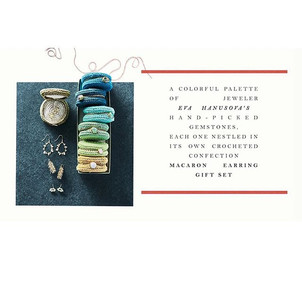 Anthropologie 2016 Gift Guide is here 🌲