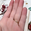 Thumbnail: MARQUISE Ring