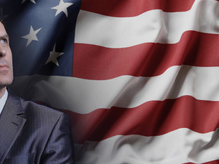 USCIS now allows online filing for citizenship applications!